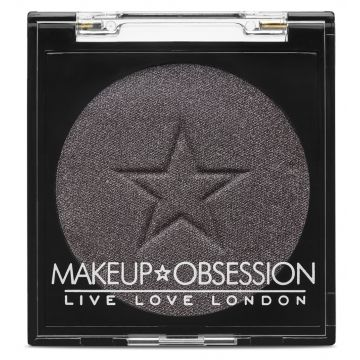 Makeup Obsession Eyeshadow - E150 Metal