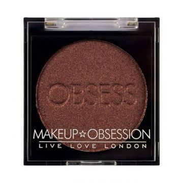 Makeup Obsession Eyeshadow - E179 Solstice
