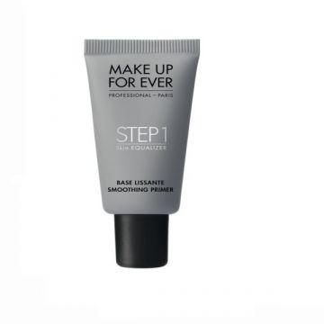 Make Up For Ever Step 1 Skin Equalizer Smoothing Primer (5ml/0.16oz) - MB
