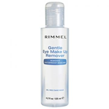 Eye Make Up Remover 034-000