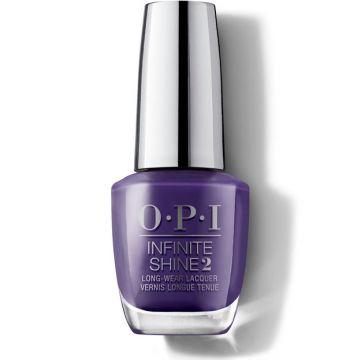 OPI Mariachi Makes My Day Infinite Shine - 15ml - ISLM93