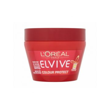 L'Oreal Paris Color Protect Mask - 300ml - 976