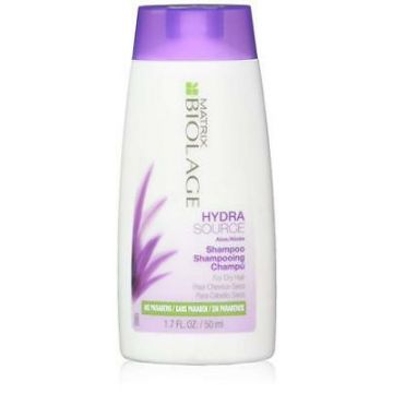 Matrix Biolage Hydrasource Shampoo (1.7oz/50ml) - MB