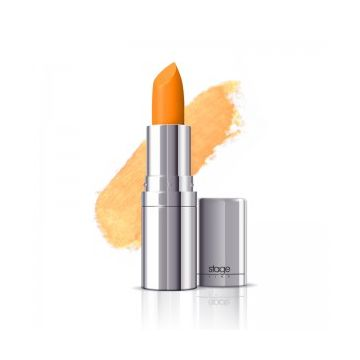Stageline Matt Lipstick Caramel - 01-15-00021
