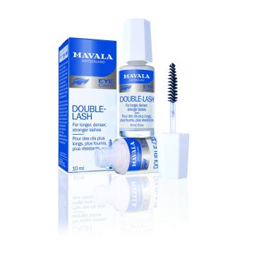 Mavala Double Lash - 10ml - 9093101