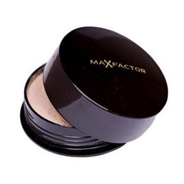 Max Factor Translucent Loose Powder
