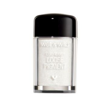 Wet N Wild Color Icon Loose Pigment Merry - (36285)