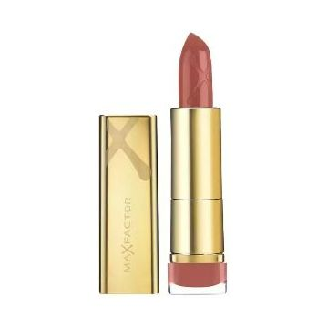 Max Factor Colour Elixir Lipstick - Burnt Caramel - 745 - 96021224