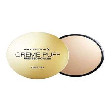 Max Factor Creme Puff Refill - 041 - Medium Beige - 50884384