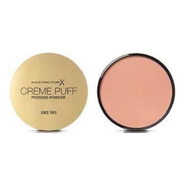 Max Factor Creme Puff Refill - 055 - Candle Glow - 50884414