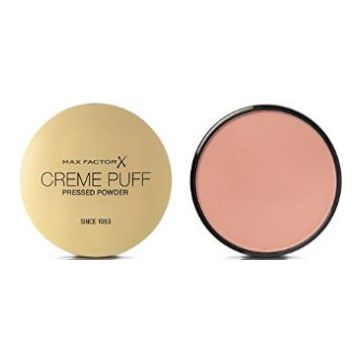 Max Factor Creme Puff Refill - 059 - Gay Whsiper - 50884421