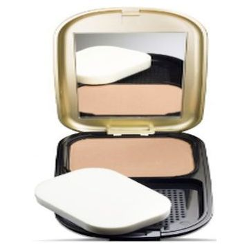 Max Factor Facefinity Compact Foundation - 003 - Natural - 8005610544991