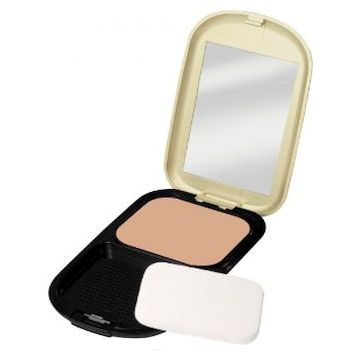 Max Factor Facefinity Compact Foundation - 005 - Sand - 8005610545035