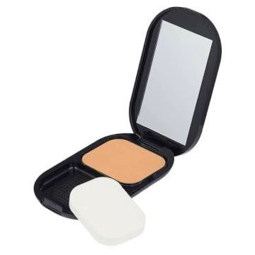 Max Factor Facefinity Compact Foundation - 006 - Golden -8005610545073