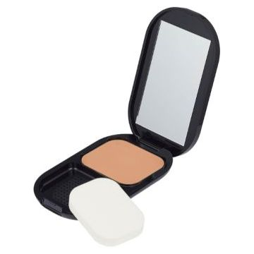 Max Factor Facefinity Compact Foundation - 008 - Toffee - 8005610545158