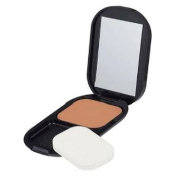 Max Factor Facefinity Compact Foundation - 009 - Caramel - 8005610545196