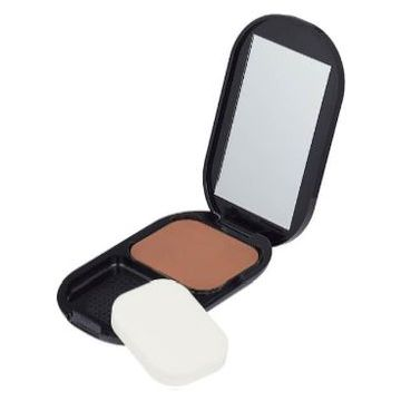 Max Factor Facefinity Compact Foundation - 010 - Soft Sable - 8005610545233