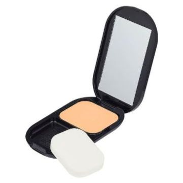 Max Factor Facefinity Compact Foundation - 033 - Crystal Beige - 8005610545271