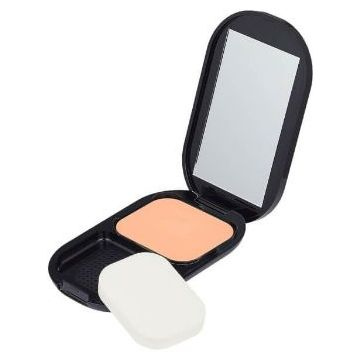 Max Factor Facefinity Compact Foundation - 035 - Pearl Beige - 8005610545318