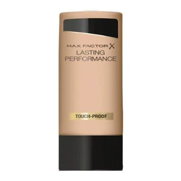 Max Factor lasting Performance Foundation - Natural Bronze - 109 - 50671373