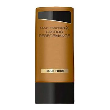 Max Factor lasting Performance Foundation TP - Tawny - 120 - 8005610263731