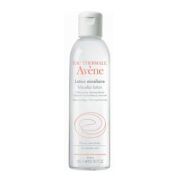 Avene Micellar Lotion - 200ml