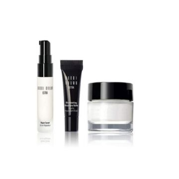 Bobbi Brown The Minis Extra Skincare Essentials - US