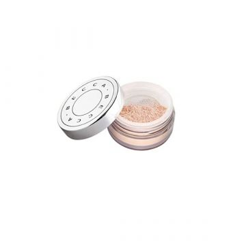 Becca Hydra Mist Set and Refresh Powder - 1.5g - MB