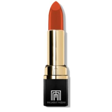 Masarrat Misbah Makeup Lip Varnish - MM Orange