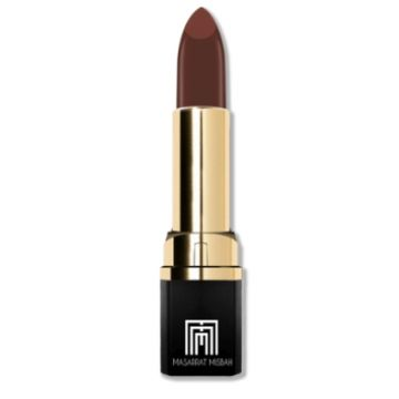Masarrat Misbah Lip Varnish - Mocha Bella