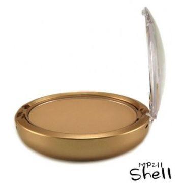 Nicka K Mineral Cream To Powder - MP211 Shell