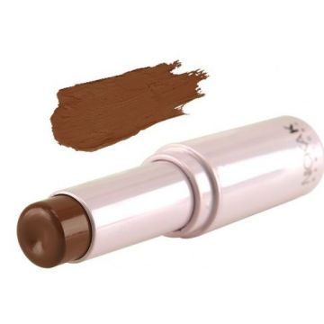 Nicka K Mineral Stick Foundation - MP311 Chocolate
