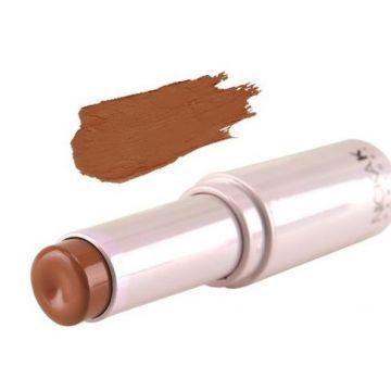 Nicka K Mineral Stick Foundation - MP313 Almond