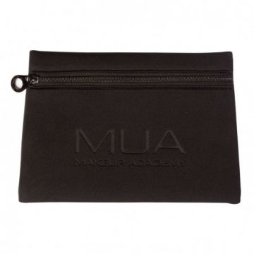 MUA Makeup Bag - Large