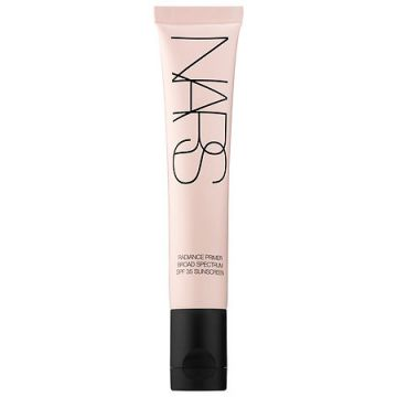 Nars Radiance Primer Broad Spectrum - Sunscreen - 2230