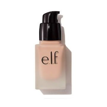 Elf Flawless Finish Foundation Natural - EFF-83111