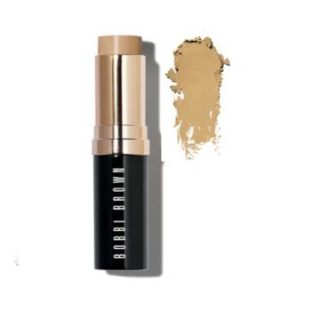 Bobbi Brown Skin Foundation Stick - Natural 4 - US