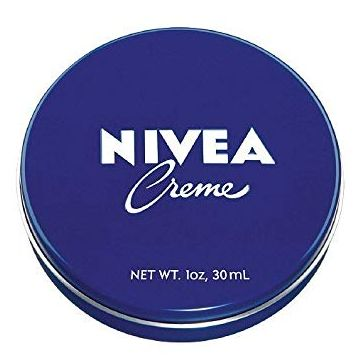 Nivea Creme - 1oz - 30ml