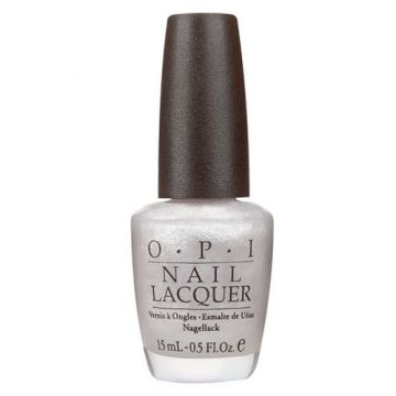 OPI Nail Lacquer New Orleans - NLA36 Happy Anniversary - 948821