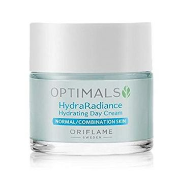 Oriflame Hydra Radiance Hydrating Day Cream 50ml - 32462