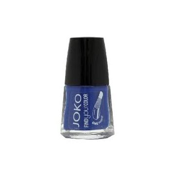 Joko nail polish Find Your Color 137
