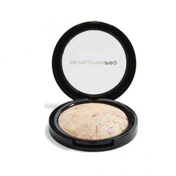 Makep Revolution Pro Skin Finish Opalescent