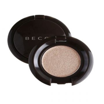 Becca Shimmering Skin Perfector Powder - Opal - 1.15g - MB