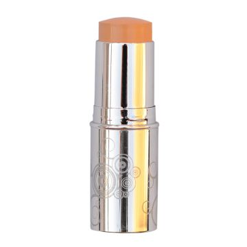 Stageline Paint Stick Foundation - OR