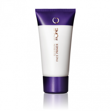 Oriflame The ONE IlluSkin Face Primer - 31585