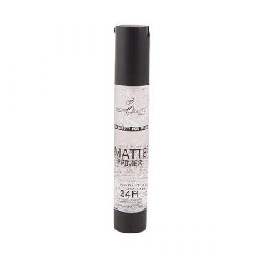 Oscars Beauty Matte Long lasting Waterproof Primer