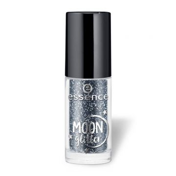 Essence Moon Glitter - Outter Space (01)