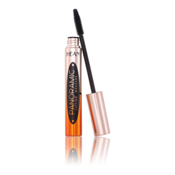 Hean Mascara Panoramic Lifting