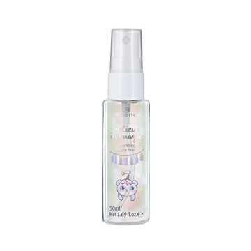 Essence Believe In Magic Sparkling Magic Dust - Hug The Pandicorn - US