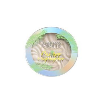 Physicians Formula Butter Highlighter - Pearl (PF10576)